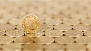 picture - coins
